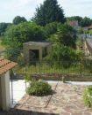 Maison 150 m² 7 pièces Chaniers