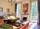 Maison  Pons Val de la Seugne 388 m² 13 pièces