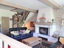 Maison  Pons Val de la Seugne 13 pièces 388 m²
