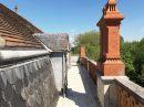 Maison 388 m² Pons Val de la Seugne 13 pièces