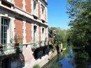 13 pièces 388 m² Maison Pons Val de la Seugne