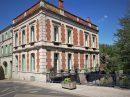 13 pièces Maison Pons Val de la Seugne 388 m²