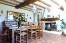 Maison Saint-Sauvant  160 m² 8 pièces