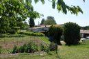 160 m² Maison  8 pièces Saint-Sauvant
