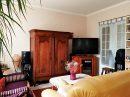 Maison Saint-Georges-des-Côteaux   160 m² 5 pièces