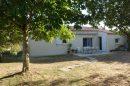 6 pièces 115 m² Maison Chaniers