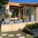81 m² Maison Chaniers   4 pièces