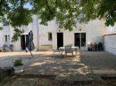 Maison Chaniers  140 m² 5 pièces