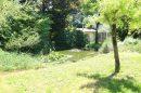 6 pièces  Maison Brizambourg Ecoyeux 167 m²
