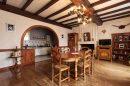 Maison  Berneuil  330 m² 10 pièces
