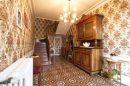 Maison 330 m² Berneuil  10 pièces