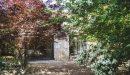 Maison  Saint-Simon-de-Pellouaille  235 m² 7 pièces