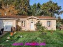 Maison 85 m² Coimères Langon 4 pièces