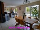 Maison noaillan Villandraut 135 m² 5 pièces