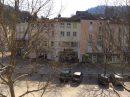 Appartement   4 pièces 58 m²