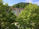 Appartement 66 m²  3 pièces