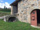 Ensemble immobilier en pierre de pays à rénover - 600 m²