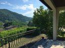 Gilhoc  Vallée du Doux  chambres  Valence  terrasse  jardin  maison Villa  Séjour  piscine  Tournon  Lamastre  surface habitable  AGAT'IMMO
