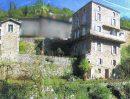 Maison   198 m² 7 pièces