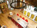 Maison 460 m²  3 pièces