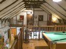3 pièces Maison   460 m²