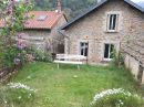Maison 242 m² 4 pièces