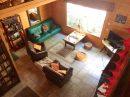 Maison 180 m² 4 pièces