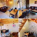 Maison 463 m² 10 pièces