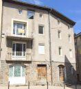 Maison 6 pièces  169 m²