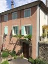 Maison  234 m² 3 pièces