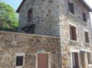Maison   130 m² 9 pièces