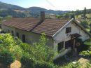 Maison 195 m²  3 pièces
