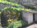 Maison 6 pièces   113 m²