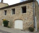 Maison de village avec terrain, terrasse et garage