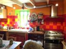 110 m² 4 pièces  Maison