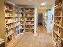 Maison 9 pièces 190 m²