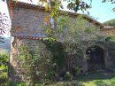 Maison  190 m²  9 pièces