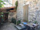 190 m² Maison 9 pièces