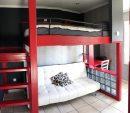 Maison 7 pièces  142 m²