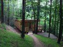 Maison 306 m²  5 pièces