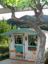 98 m²  Maison 7 pièces