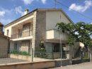 Maison 145 m²  11 pièces
