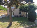 Maison 163 m²  8 pièces