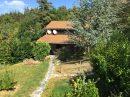 335 m² 5 pièces  Maison