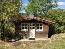 Maison  335 m² 5 pièces