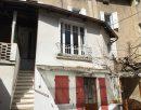 Maison   8 pièces 106 m²
