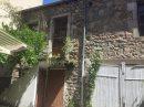Maison 106 m² 8 pièces