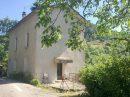 8 pièces 90 m² Maison