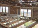 Maison 258 m²  9 pièces