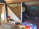 5 pièces Maison  90 m²